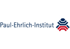Logo: Paul-Ehrlich-Institute